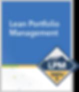 SAFe-5-Courseware-Thumbnails-LPM-1.png