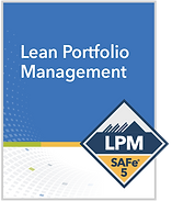 SAFe-5-Courseware-Thumbnails-LPM-1.png