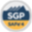 cert_mark_SGP_small_150px.png