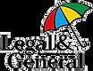 dark-logo-LG.png