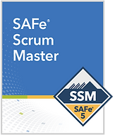 SAFe-5-Courseware-Thumbnails-SSM-1.png