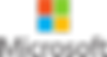 microsoft-logo-1.png