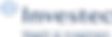 Investec-WI-Logo.png