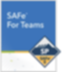 SAFe-5-Courseware-Thumbnails-SP-1.png
