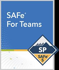 SAFe-5-Courseware-Thumbnails-SP-1.png