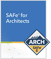SAFe-5-Courseware-Thumbnails-ARCH.png