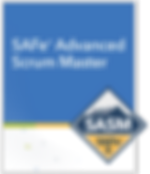 SAFe-5-Courseware-Thumbnails-SASM.png