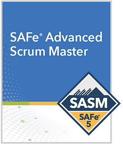 SAFe-5-Courseware-Thumbnails-SASM.png