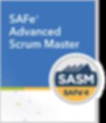 Courseware-Thumb_SASM_270.png