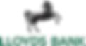 lloyds_tsb_lloyds_logo_detail.png