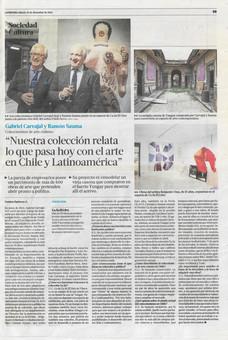 LaTercera24.12.06.jpg