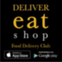 POST DELIVER EAT SHOP INSTAGRAM.jpg