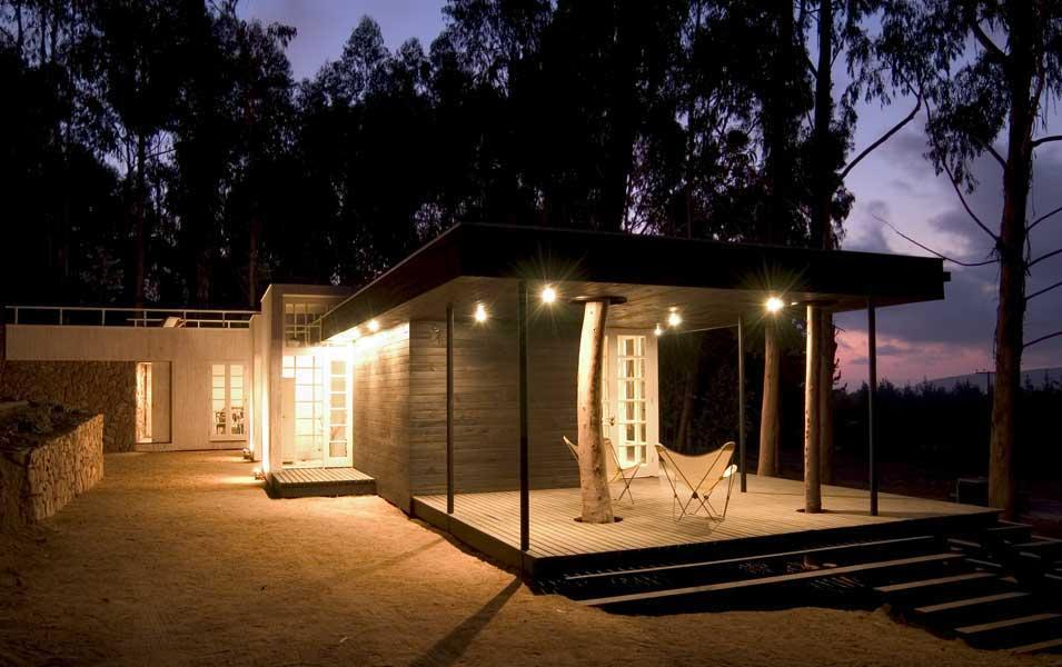 Casa del Bosque-2.jpg