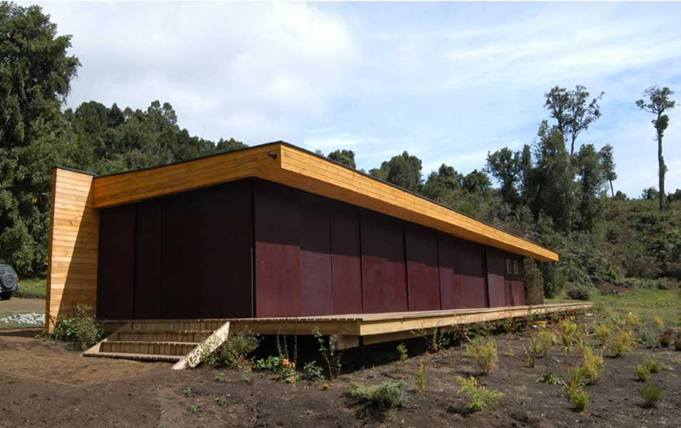 Casa del Poncho-4.jpg