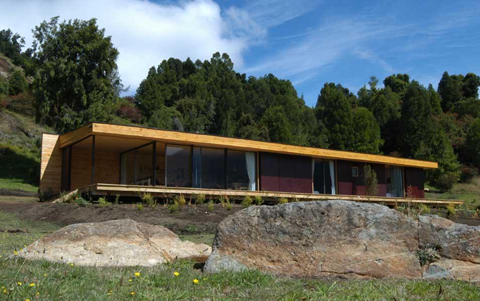 Casa del Poncho-3.jpg