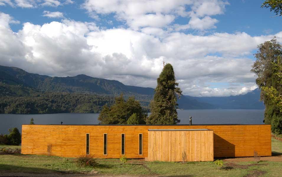Casa del Poncho-1.jpg