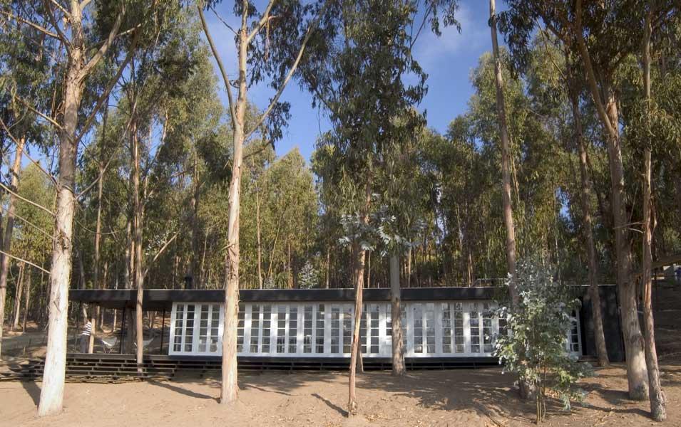 Casa del Bosque-1.jpg
