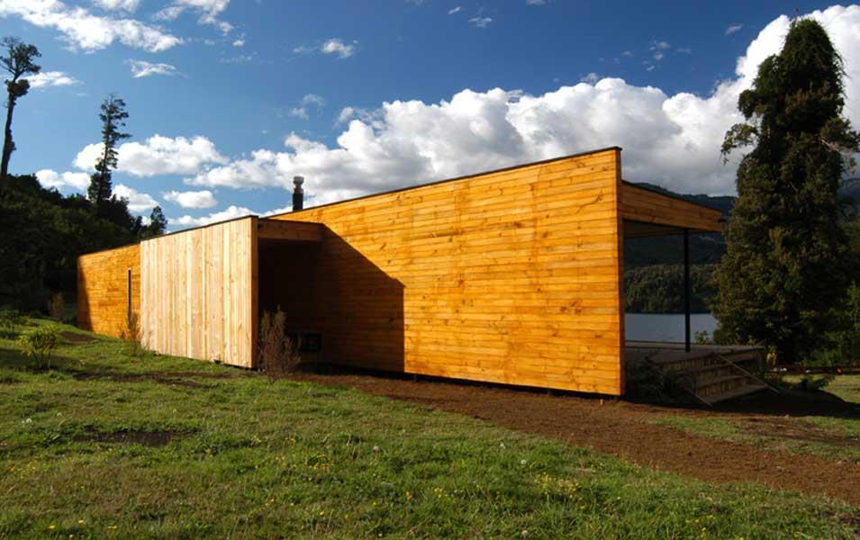 Casa del Poncho-2.jpg