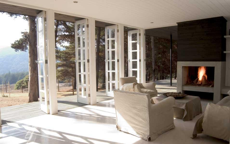 Casa del Bosque-3.jpg