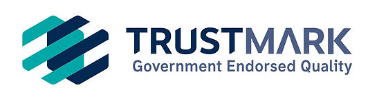 Byram Construction Ltd link to Trustmark