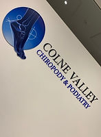Colne Valley Chiropod & Podiatry.jpg