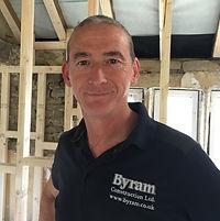 Wayne Byram, Byram Construction Ltd.jpg