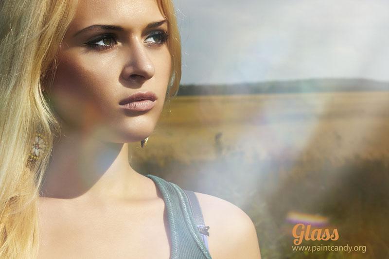 FlareCandy-Essentials_Glass_Overlay_33992053.jpg