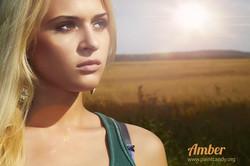FlareCandy-Essentials_Amber_Overlay_33992053.jpg