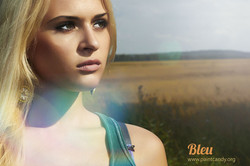FlareCandy-Essentials_Bleu_Overlay_33992053.jpg