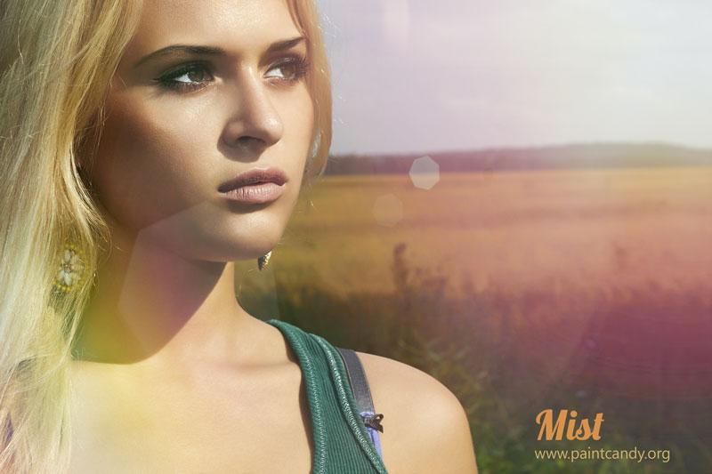 FlareCandy-Essentials_Mist_Overlay_33992053.jpg