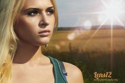 FlareCandy-Essentials_Lens12_Overlay_33992053.jpg