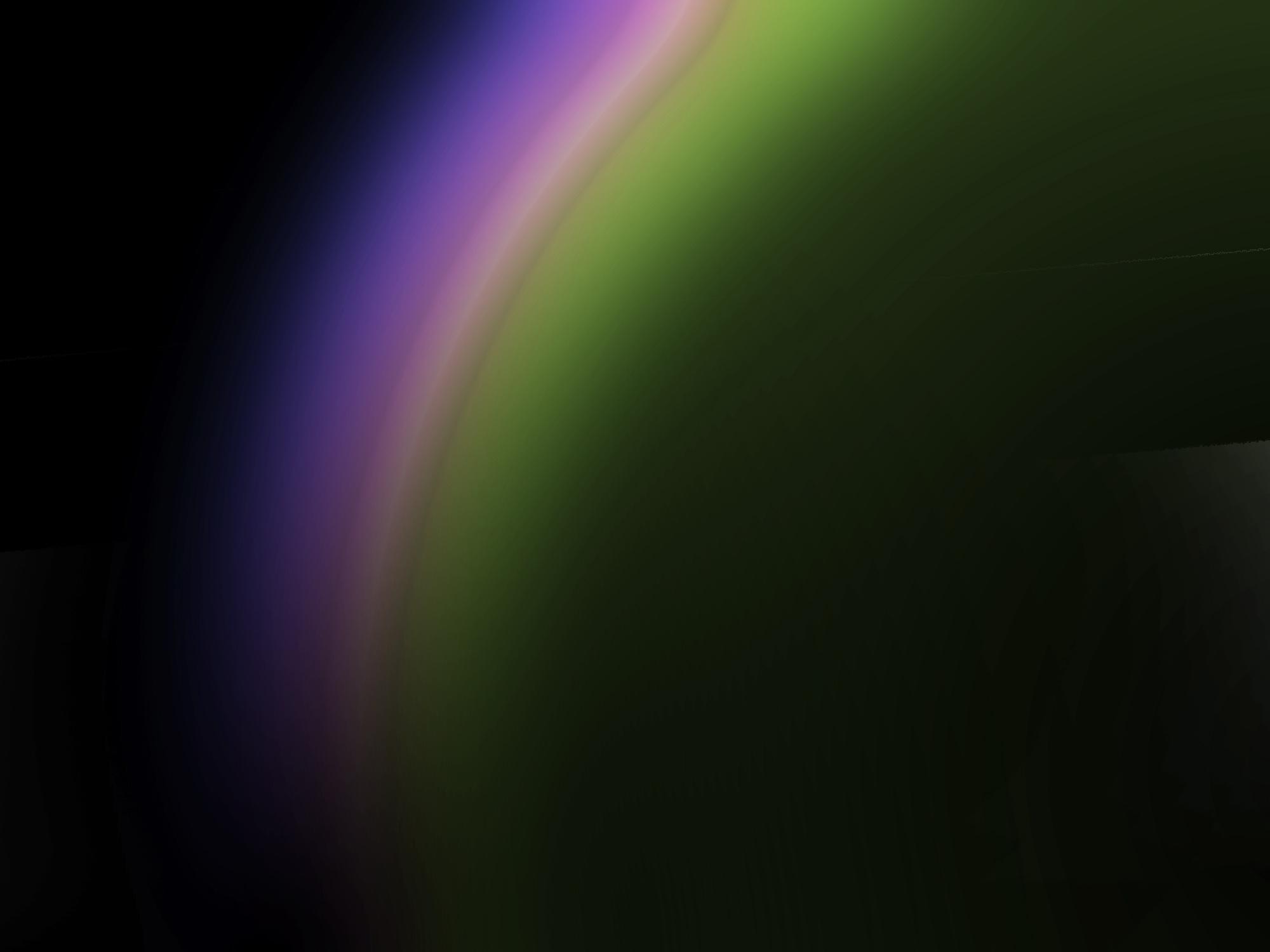 rainbow23.jpg