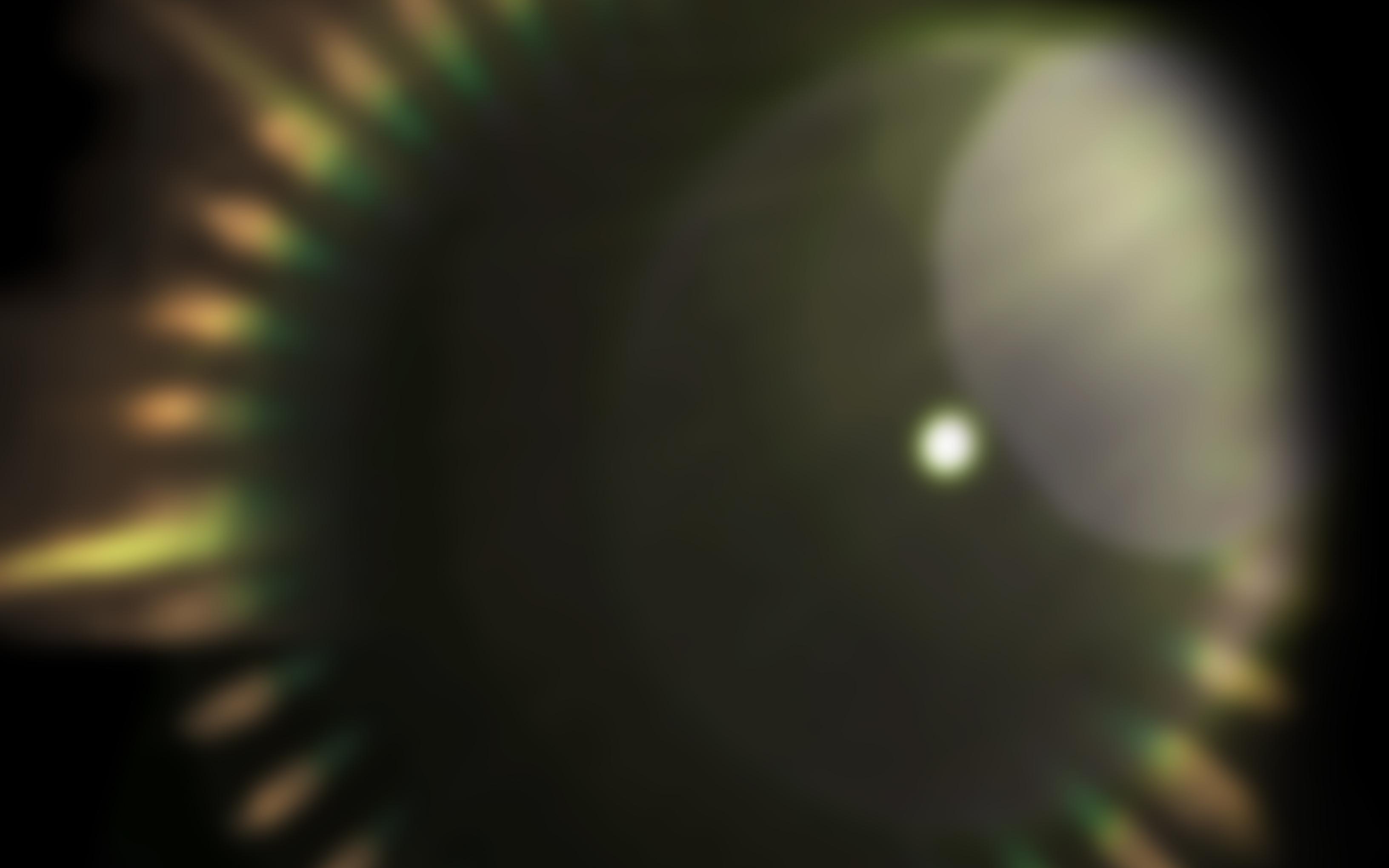 Lens23.jpg