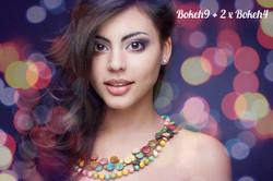 Bokeh_ss_beaded-necklace_descriptor_95569570.jpg