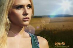 FlareCandy-Essentials_Lens15_Overlay_33992053.jpg