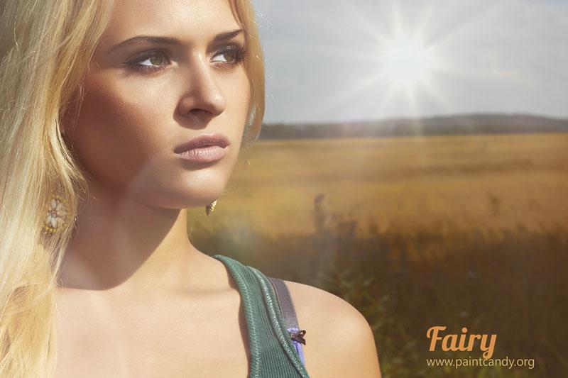 FlareCandy-Essentials_Fairy_Overlay_33992053.jpg