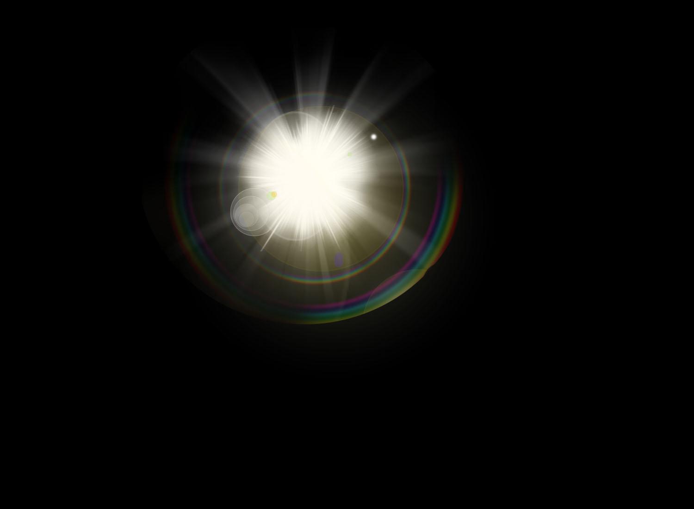 RAINBOWSUN.jpg
