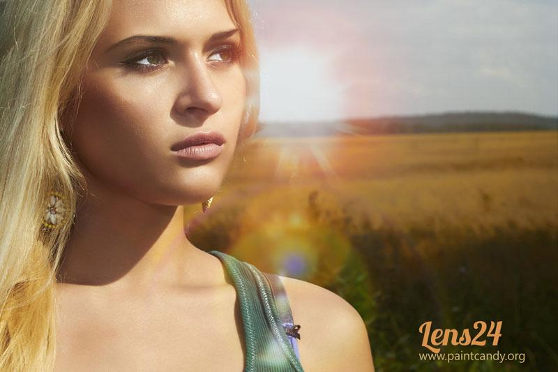 FlareCandy-Essentials_Lens24_Overlay_33992053.jpg