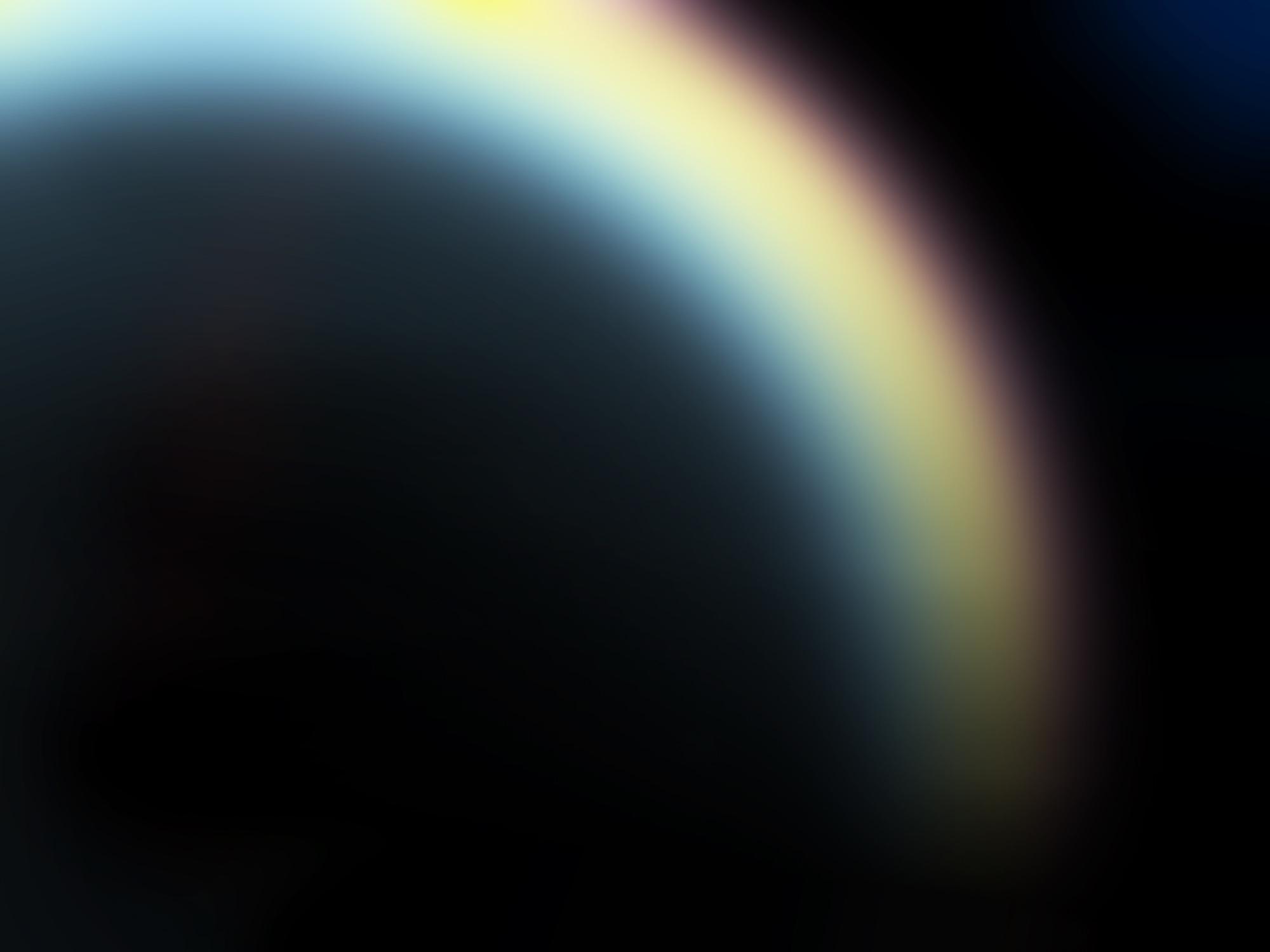 rainbows8.jpg