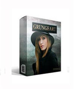 GrungeArt Textures