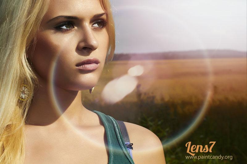 FlareCandy-Essentials_Lens7_Overlay_33992053.jpg