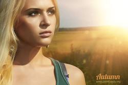 FlareCandy-Essentials_Autumn_Overlay_33992053.jpg