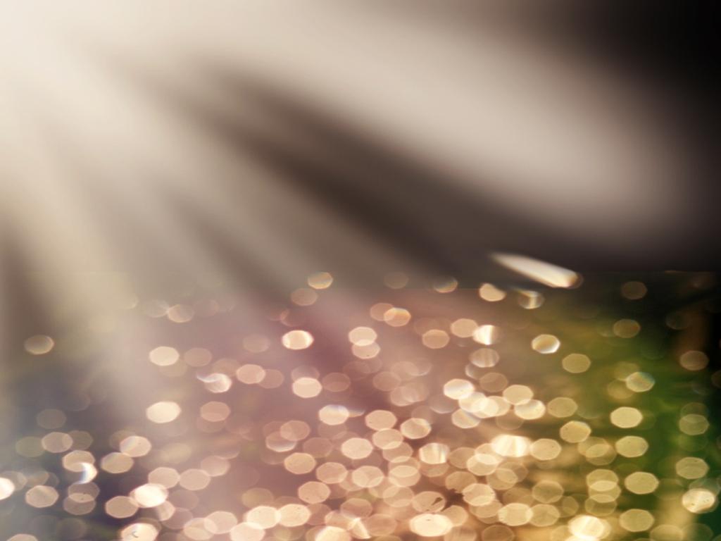 Sprinkle.jpg
