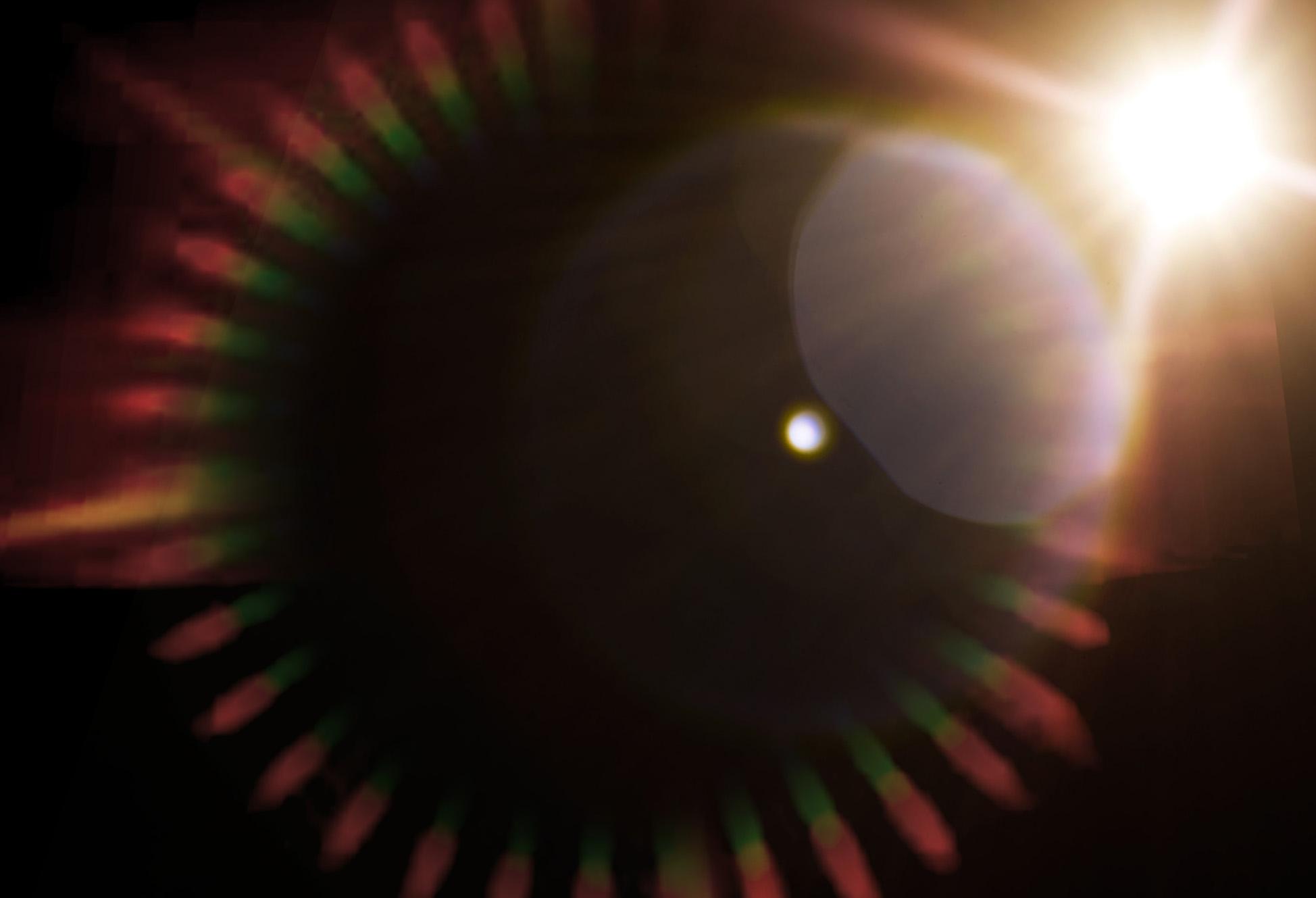 Lens22.jpg