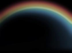 rainbow11.jpg