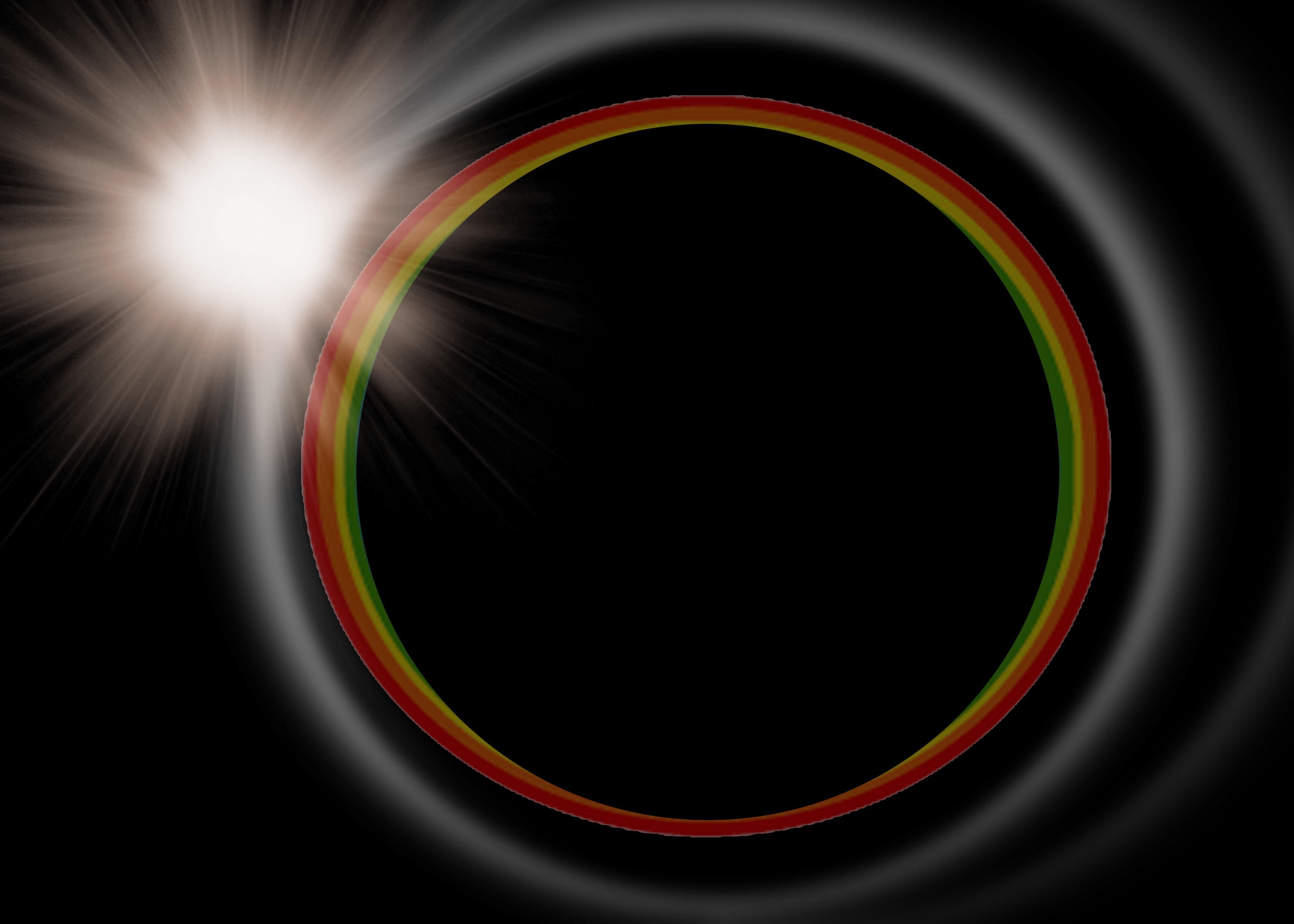 LightRings.jpg