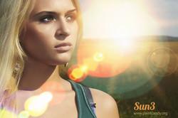 FlareCandy-Essentials_Sun3_Overlay_33992053.jpg