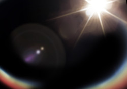 Lens25.jpg