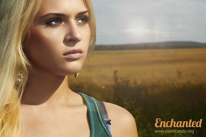 FlareCandy-Essentials_Enchanted_Overlay_33992053.jpg