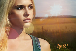 FlareCandy-Essentials_Lens21_Overlay_33992053.jpg